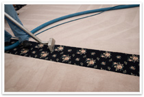 oriental rug cleaning Seattle,WA